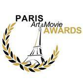 Paris Movie Awards (@PAMAwards)   Twitter