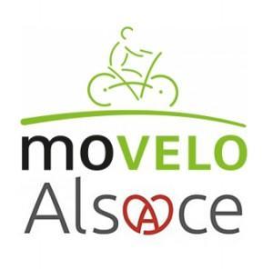 petit-logo-movelo-alsace