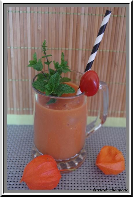 gaspacho de pastèque-2
