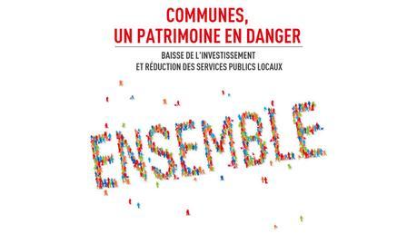 L'Appel du 19 septembre pour toutes les communes de France Association des Maires de France Signez la pétition