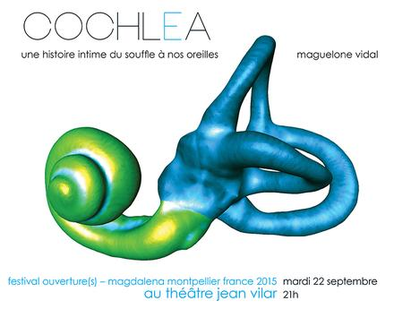 Festival ouverture(s) – magdalena montpellier trance 2015