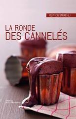 Ronde_des_canneles