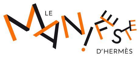 MANifeste_logo