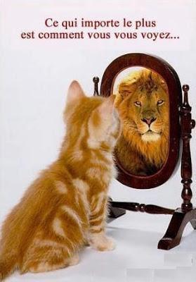 Méthode Coué ; mode d'emploi pour réussir vos objectifs! ☻