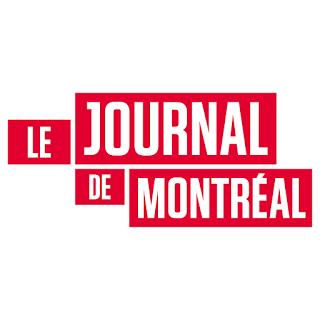 Hockey - Nouvelles en vrac - 18 - 09 - 2015