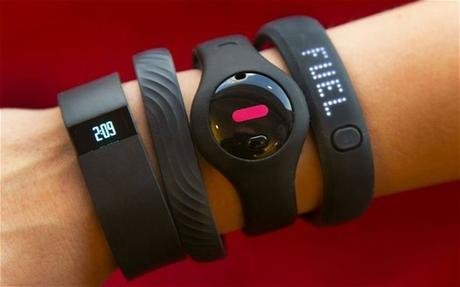Biometric wristbands predict outbursts in people with autism