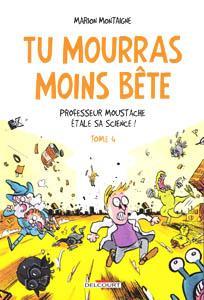 TuMourrasMoinsBete4