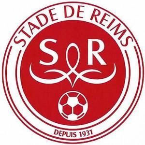 logo stade de reims