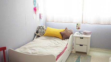 chambre-5