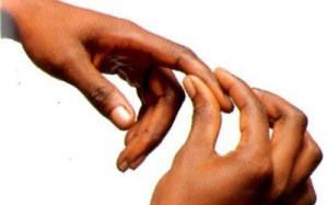 automassage-mains