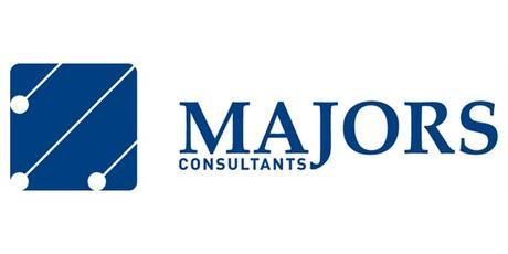 majors-consultants