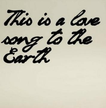 La chanson mièvre de Paul McCartney pour sauver la Terre