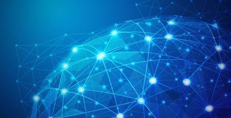 Cogeco ouvre un nouveau centre de données à Montréal