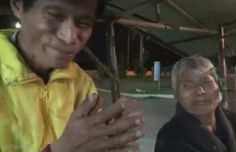 Thaïlande, des gens sans importance [HD]