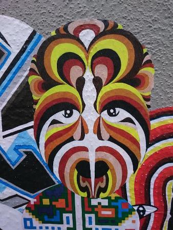 mask6colors.JPG