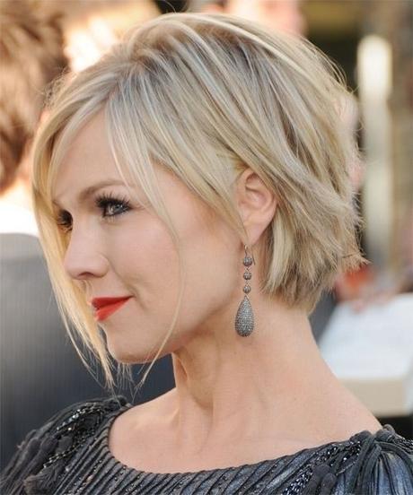 Coupes de cheveux : 3 styles pour 3 coupes courtes - Marie