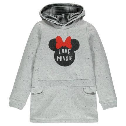 robe-minnie