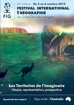 Seconde dédicace 2015-2016: au FIG dans les Vosges [ici]