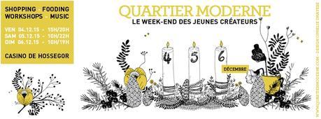 QM9 couv-fb bougies