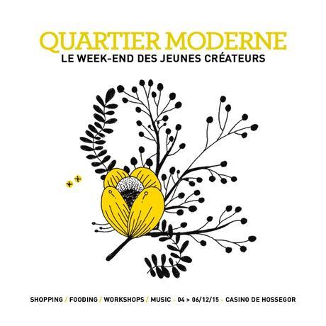 QM9 vignette fleurs