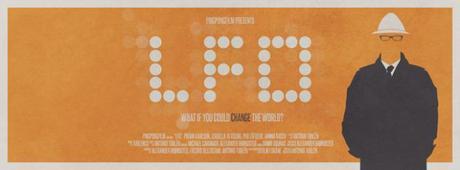 LFO-trailer-banner