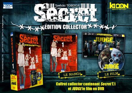secret-tonogai-collector-annonce
