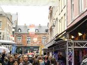Wallonies 2015: fête l'état