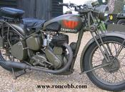 Motorcycles Sale Images