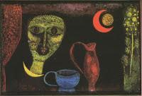 Le mythe et l'art. Marxisme et esthétique. Par Roger Garaudy. Première partie
