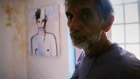 Edmond3-portrait
