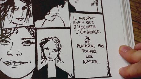 Edmond4-femmes