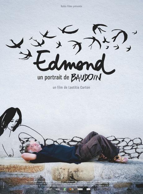 Edmond-affiche DEF