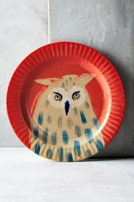 The farm dessert plate1 (© Anthropologie)