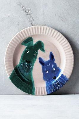 The farm dessert plate2 (© Anthropologie)