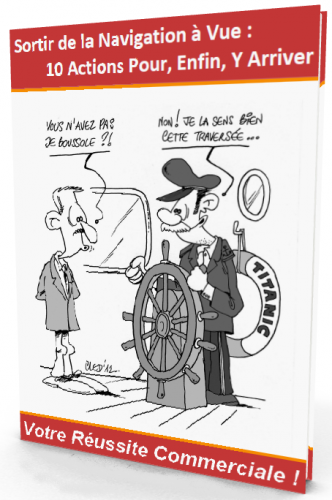 guide-pilotage-commercial