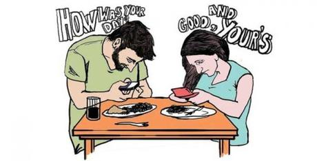 These-22-Cartoons-Illustrate-How-Smartphones-Are-The-Death-Of-Conversation-54 (1)