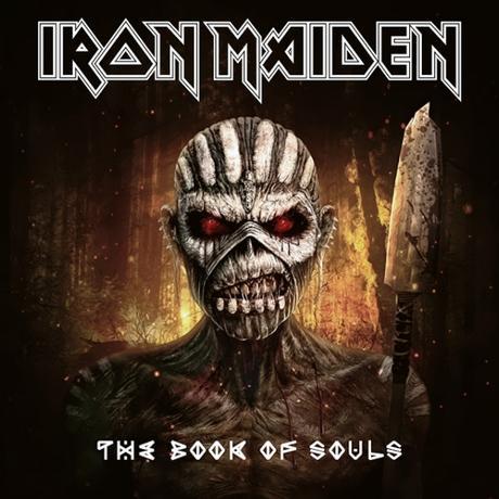 Iron Maiden ou la renaissance du prog-rock