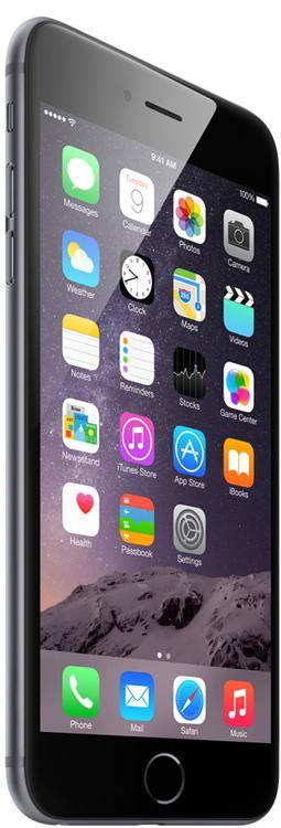 iOS 9: comment améliorer les performances