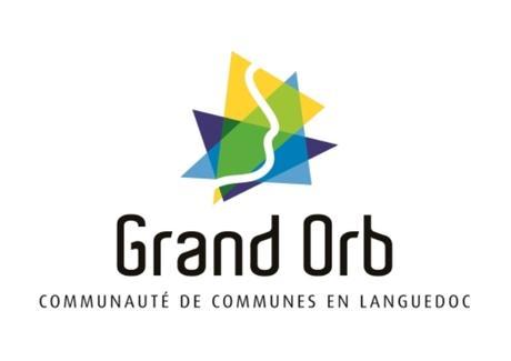Présentation de la saison culturelle Grand Orb le Samedi 26 Septembre