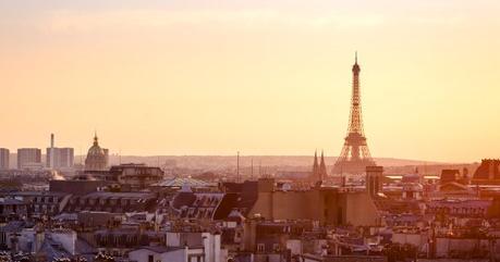 90e congrès de l'UNECD à Paris