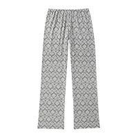 pyjama joe fresh en modal