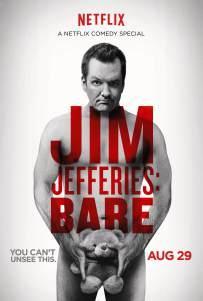JIM-JEFFERIES-BARE