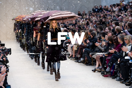 chloeschlothes - LFW GUIDE TOWN