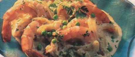 Curry-w