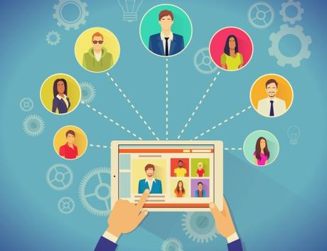 Le crowdsourcing pour les micro-tâches, nouvelle forme de travail ?