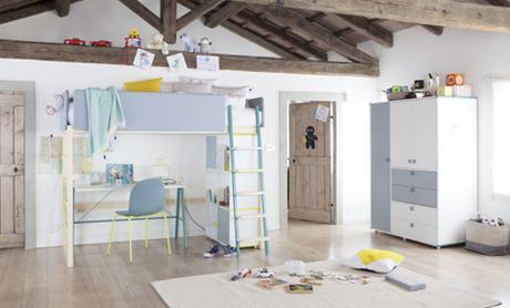 silvera-kids-showroom-dot-and-cross-nouveaute-2015