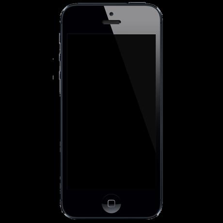[Tuto] Comment repasser votre iPhone ou iPad d'iOS 9 à iOS 8.4.1