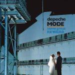 Depeche Mode {Some Great Reward}
