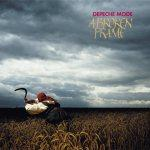 Depeche Mode {A Broken Frame}