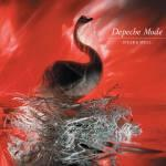 Depeche Mode {Speak & Spell}